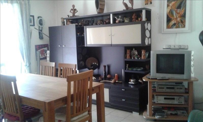 Sale house / villa St jean lasseille 205000€ - Picture 2