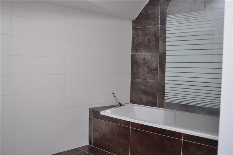 Sale house / villa Thoirette 204000€ - Picture 11