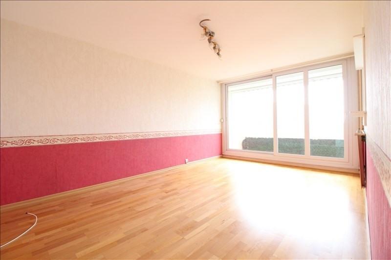 Alquiler  apartamento Maisons alfort 1280€ CC - Fotografía 2