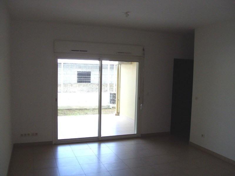 Sale apartment St pierre 168000€ - Picture 4