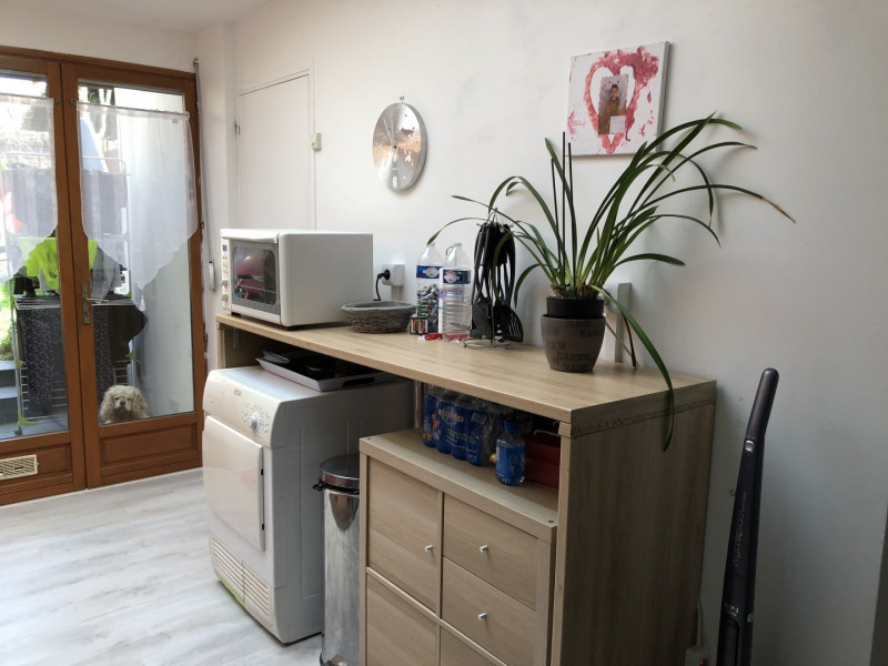 Sale house / villa Lambersart 149500€ - Picture 8