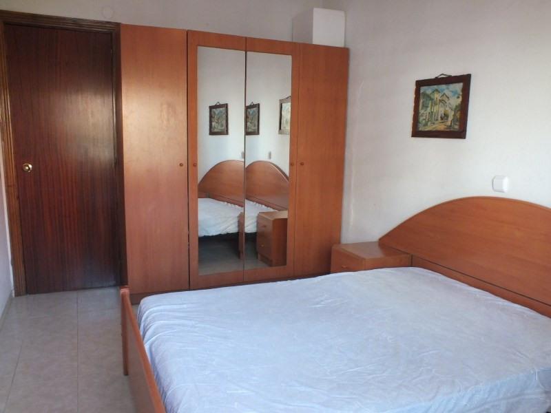 Venta  apartamento Rosas-santa margarita 155000€ - Fotografía 10