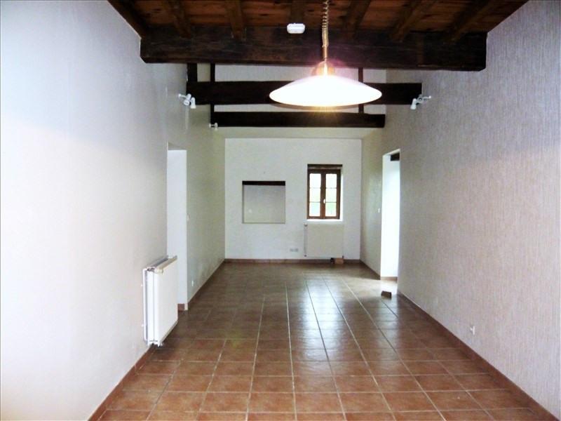 Venta  casa Pau 360000€ - Fotografía 5