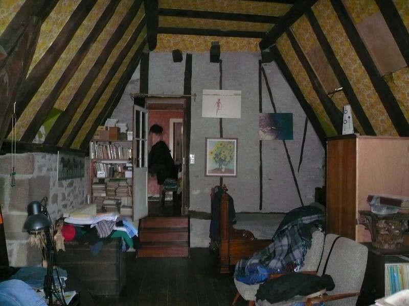 Vente maison / villa Figeac 238500€ - Photo 8
