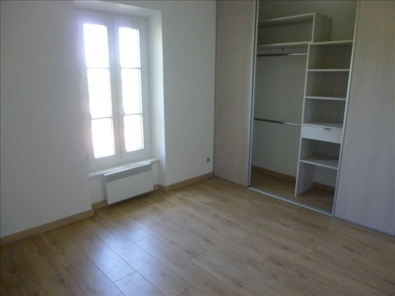 Location appartement Volx 800€ CC - Photo 7