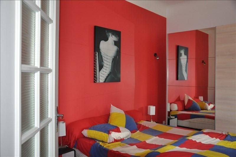 Sale house / villa Oyonnax 249000€ - Picture 2