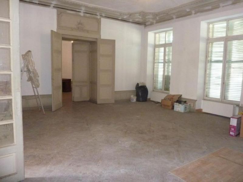 Sale apartment Lisieux 168000€ - Picture 1