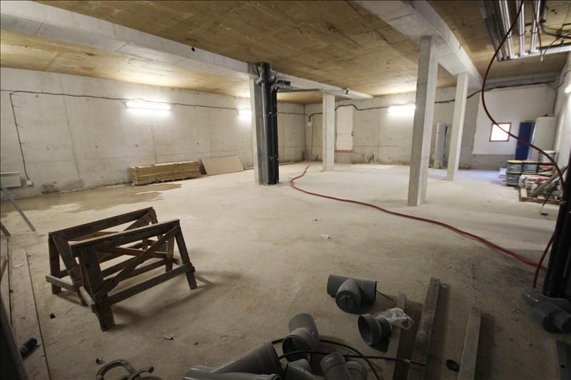 Verkoop  werkplaats Vitry sur seine 623000€ - Foto 1