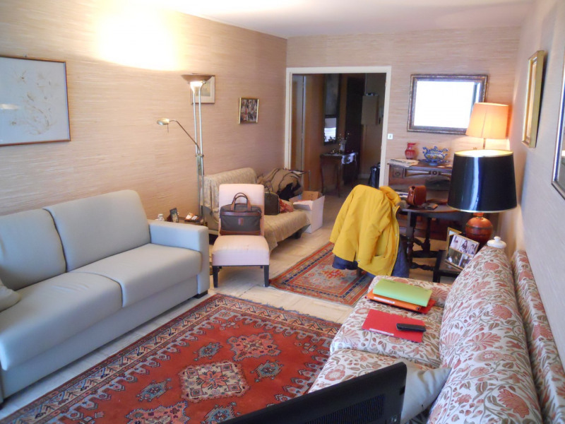 Deluxe sale apartment Biarritz 590 000€ - Picture 6