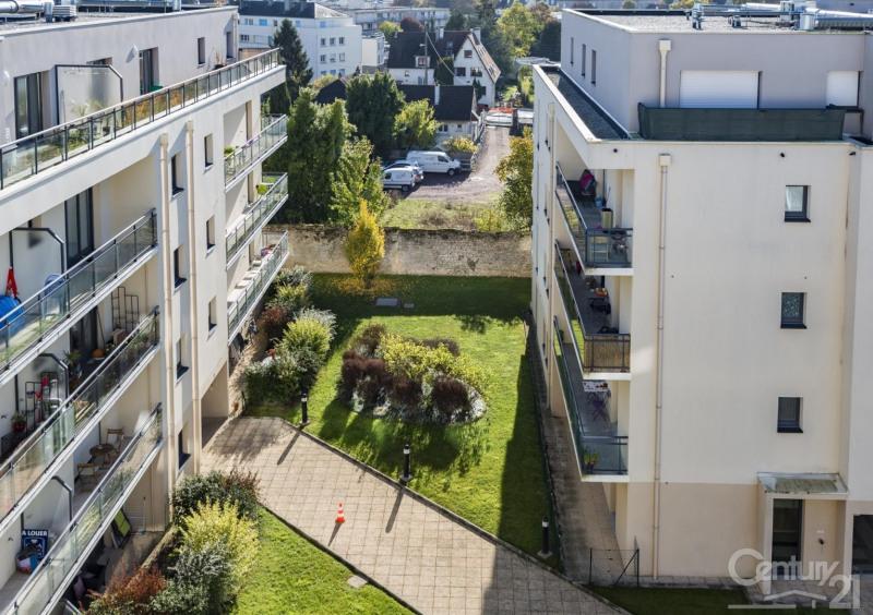 出售 公寓 Caen 199000€ - 照片 6