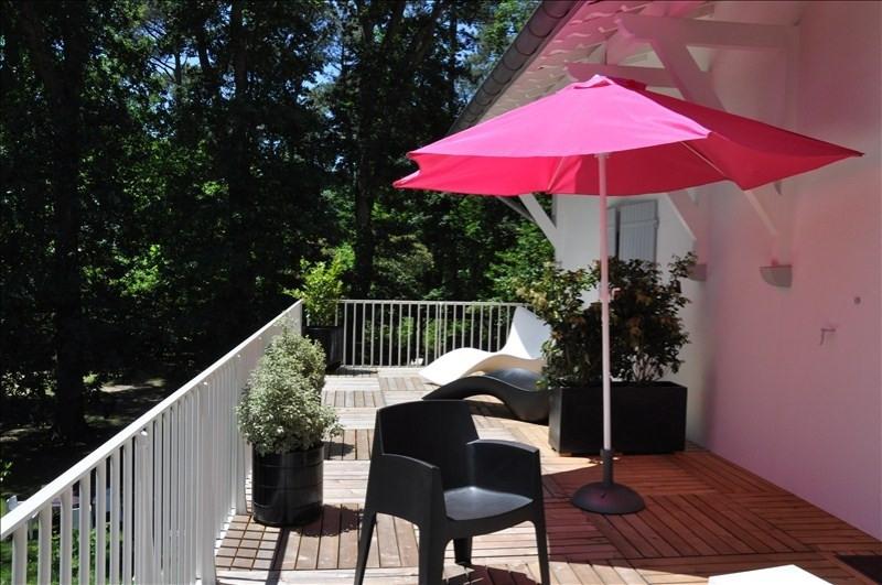 Deluxe sale house / villa Biarritz 2500000€ - Picture 4