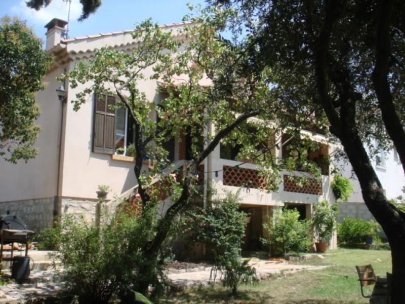 Vente maison / villa Pierrefeu du var 369000€ - Photo 3