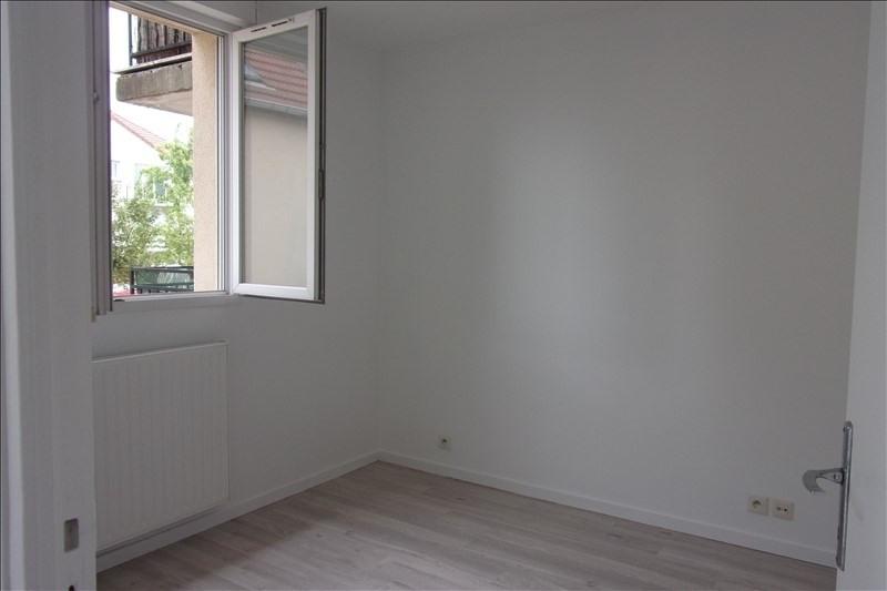 Affitto appartamento Pierrefitte sur seine 620€ CC - Fotografia 5