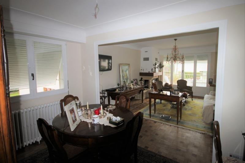 Sale house / villa Oloron ste marie 188100€ - Picture 1