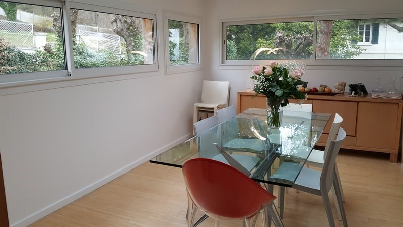Vendita casa Villennes sur seine 895000€ - Fotografia 3