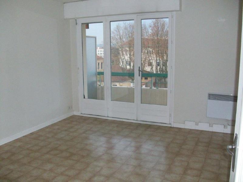 Location appartement Roanne 615€ CC - Photo 2