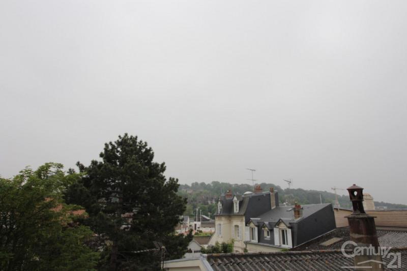 Venta  apartamento Deauville 169000€ - Fotografía 9