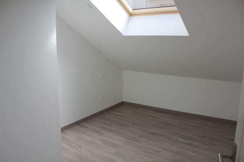 Revenda casa Le touquet paris plage 486000€ - Fotografia 9