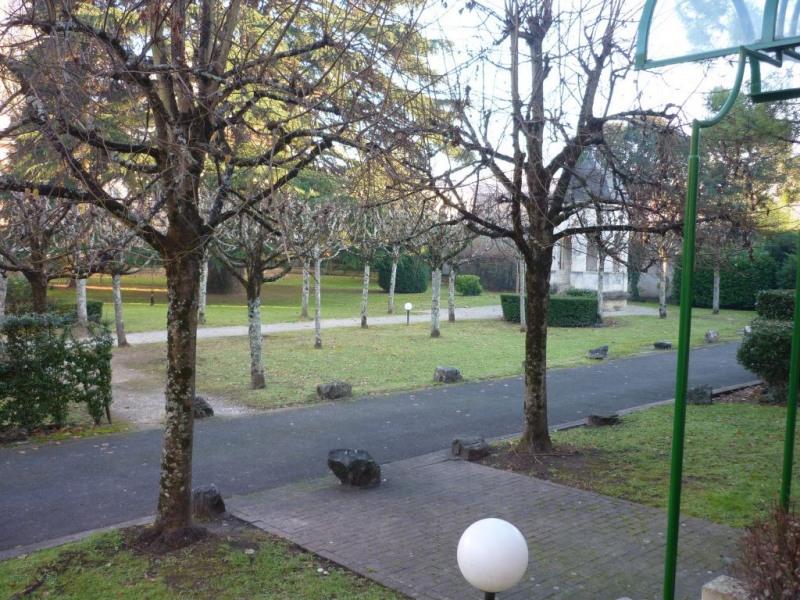 Location appartement Perigueux 355€ CC - Photo 3