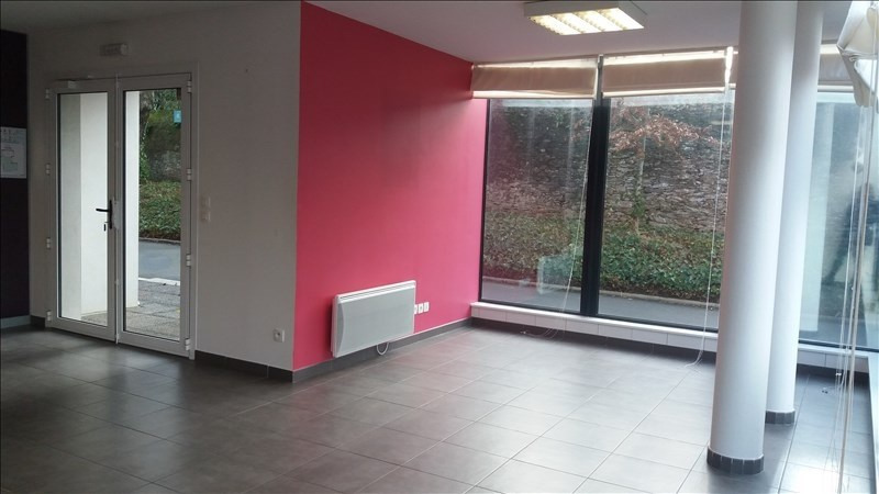 Location local commercial Carquefou 865€ CC - Photo 5