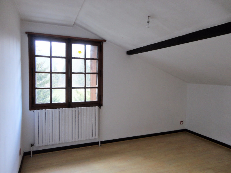 Sale apartment Villard de lans 155000€ - Picture 4