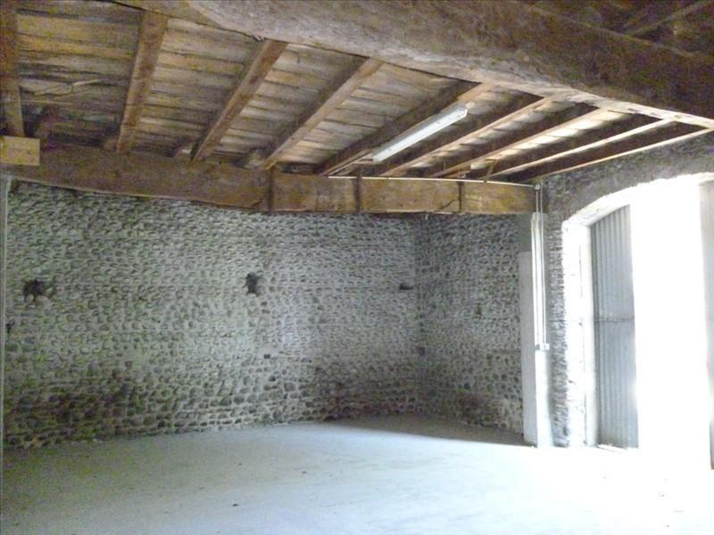 Location maison / villa Lons 1100€ +CH - Photo 3