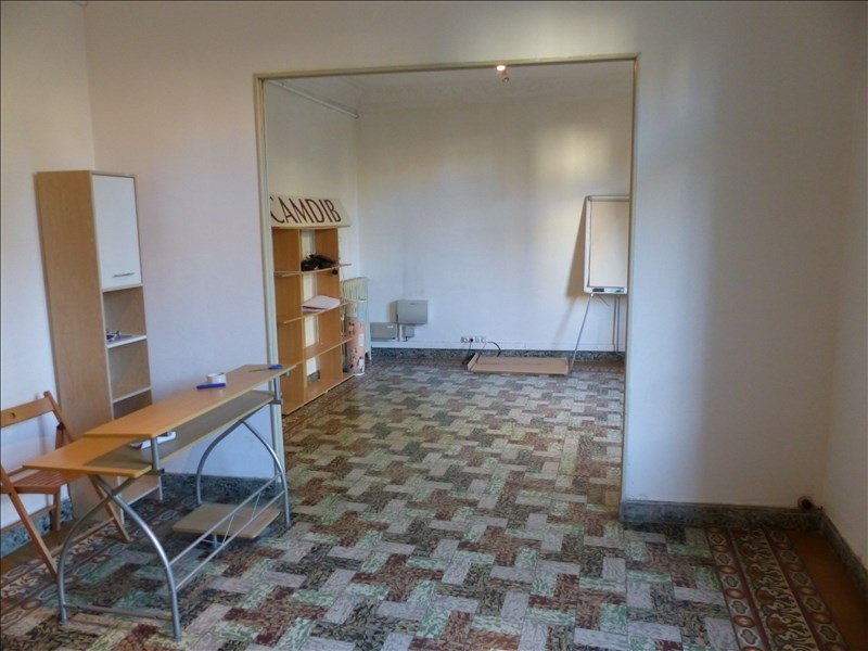 Vente appartement Beziers 105 000€ - Photo 1