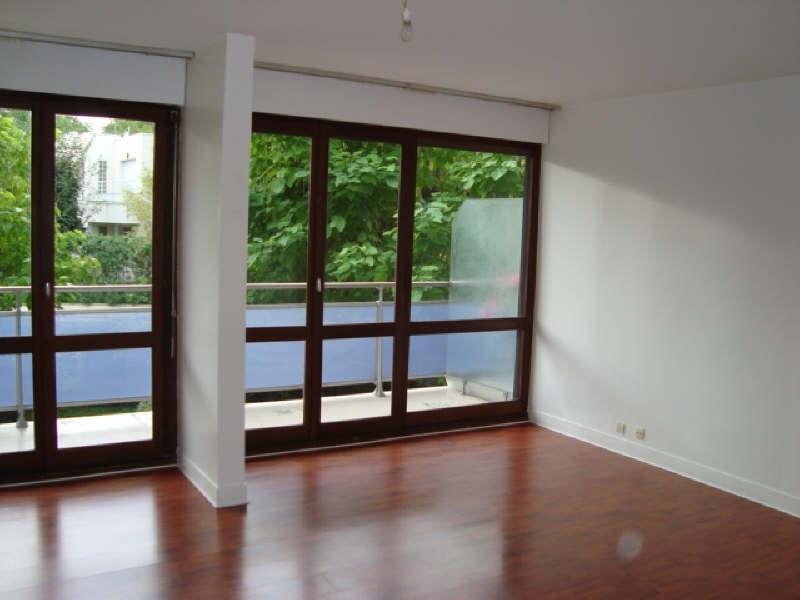 Location appartement Louveciennes 1380€ CC - Photo 4