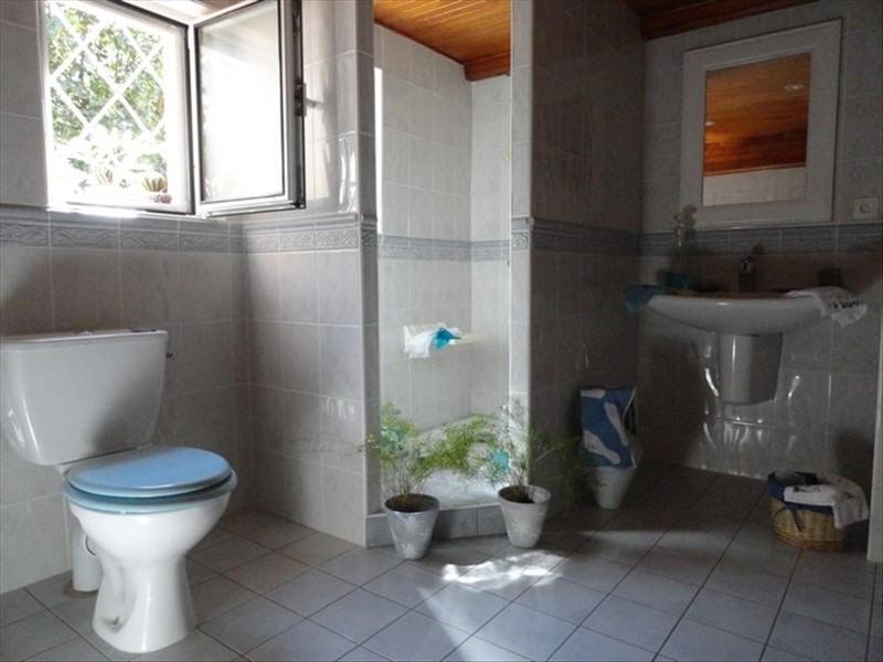 Investment property house / villa Mezeriat 330000€ - Picture 5