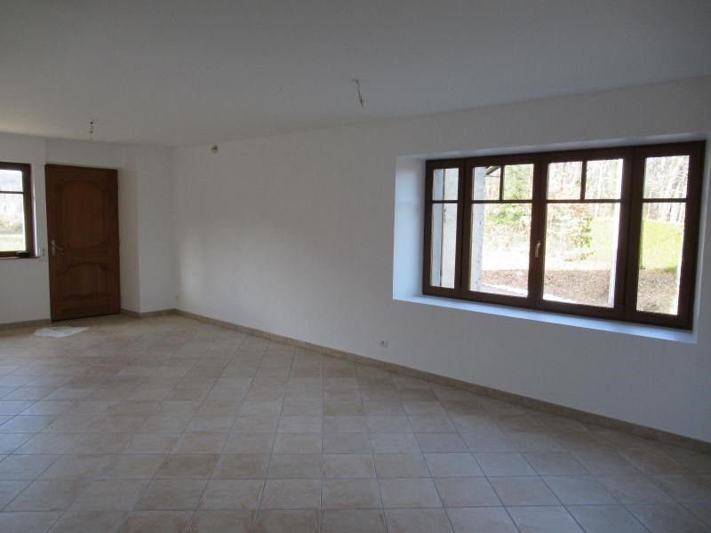 Location appartement Reignier-esery 2000€ CC - Photo 8