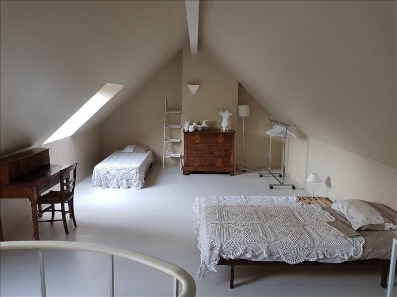 Vente de prestige maison / villa Roanne 399000€ - Photo 3