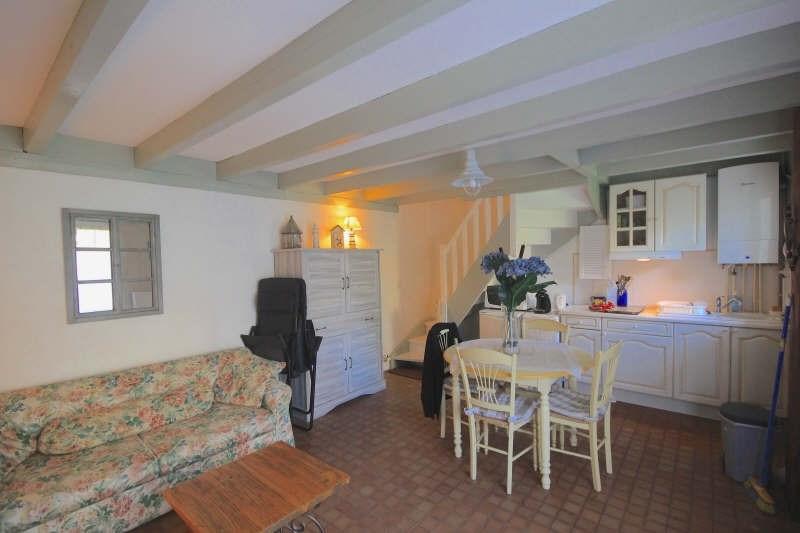 Sale house / villa Villers sur mer 149800€ - Picture 7
