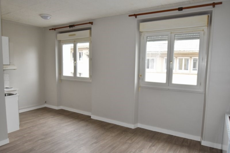 Location appartement St lo 290€ CC - Photo 2