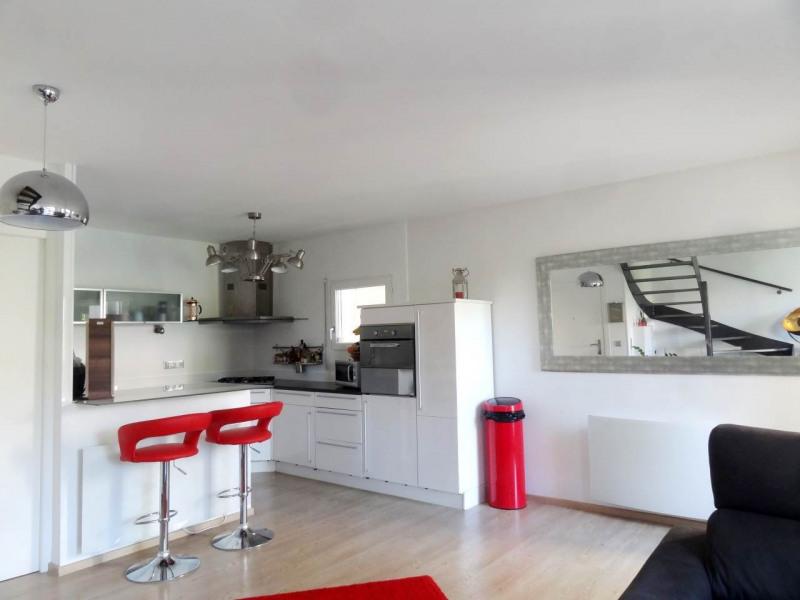 Vente appartement Douvaine 280000€ - Photo 5