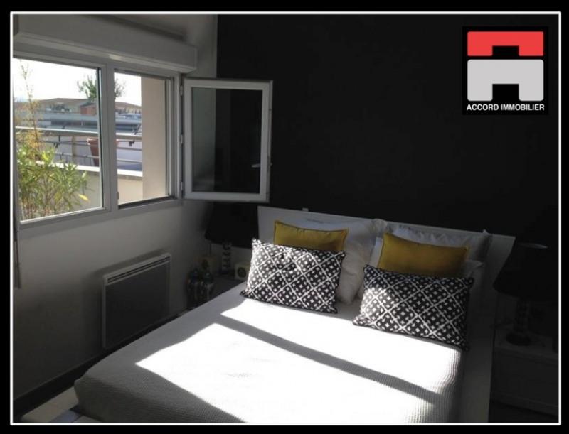 Vente appartement Toulouse 214000€ - Photo 2