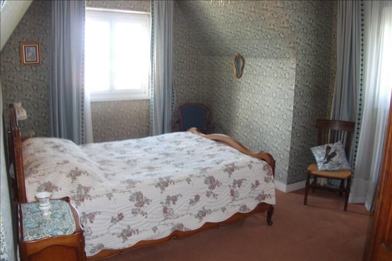 Vente maison / villa Plouhinec 291760€ - Photo 8