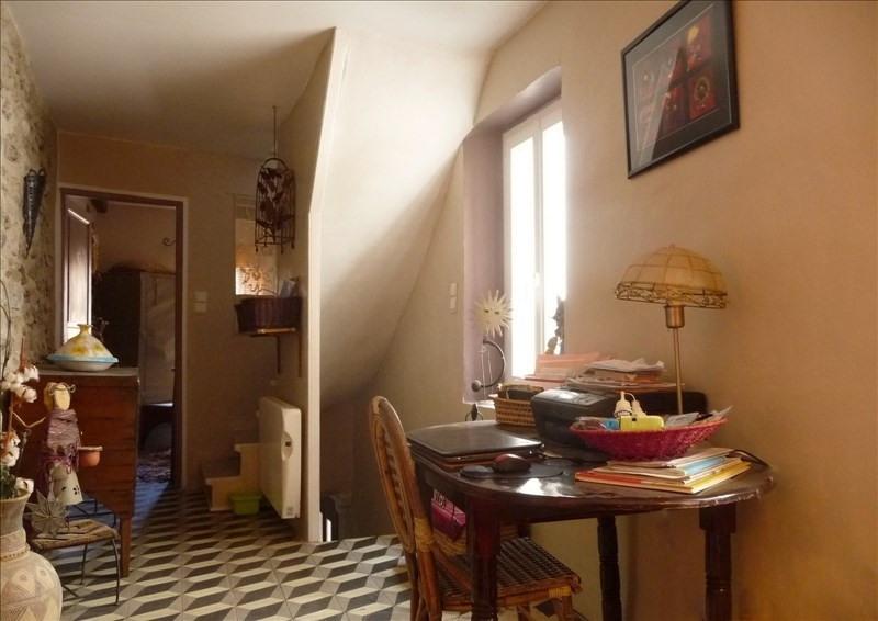 Vente maison / villa Finestret 70500€ - Photo 4