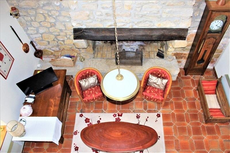 Sale house / villa Loctudy 274300€ - Picture 5