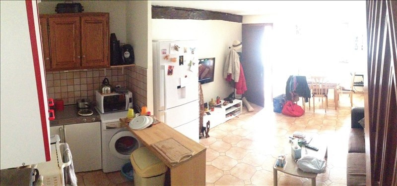 Location appartement Meaux 697€ CC - Photo 2