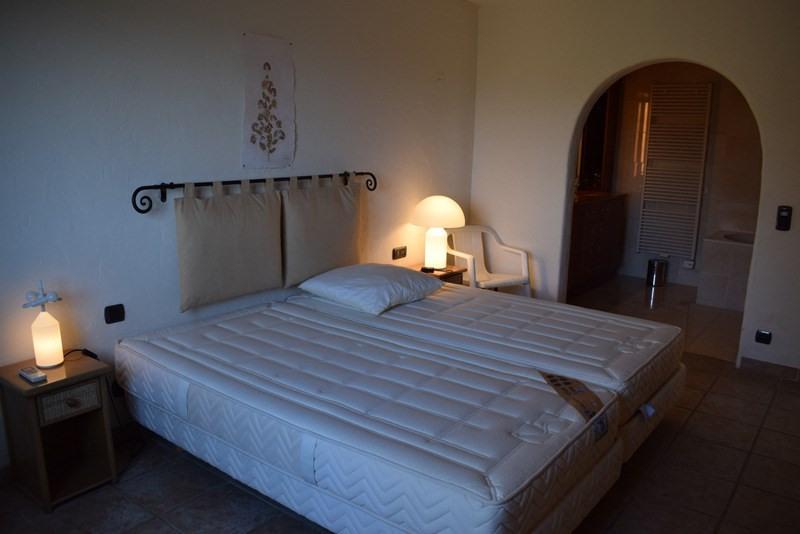 Verkoop van prestige  huis Tourrettes 955000€ - Foto 33