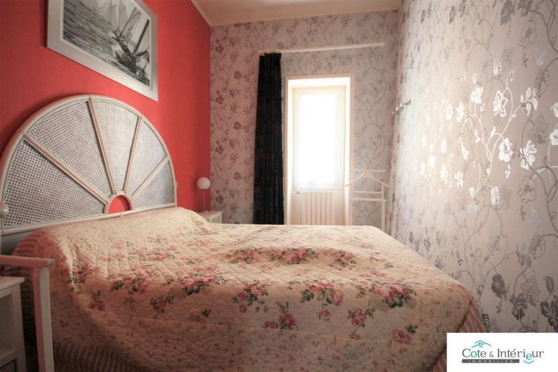 Sale house / villa Les sables d olonne 450000€ - Picture 9