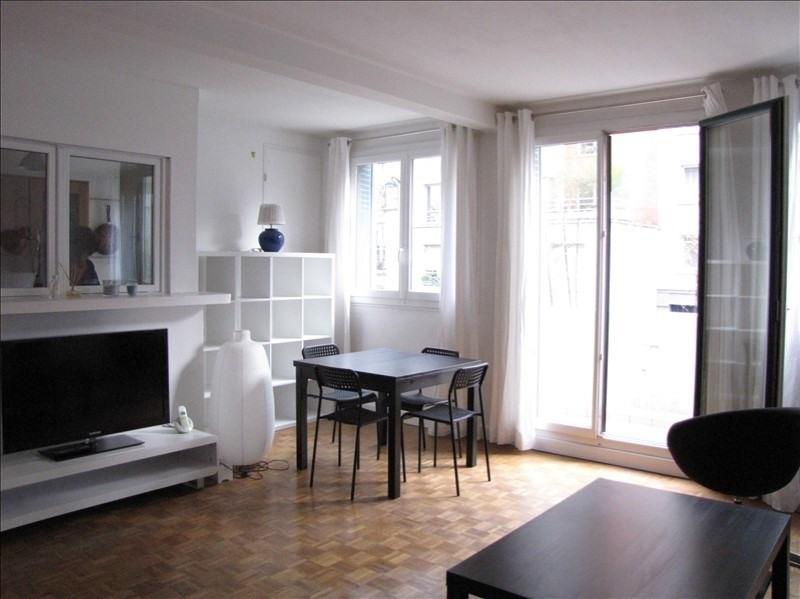 Location appartement Paris 15ème 1350€ CC - Photo 2