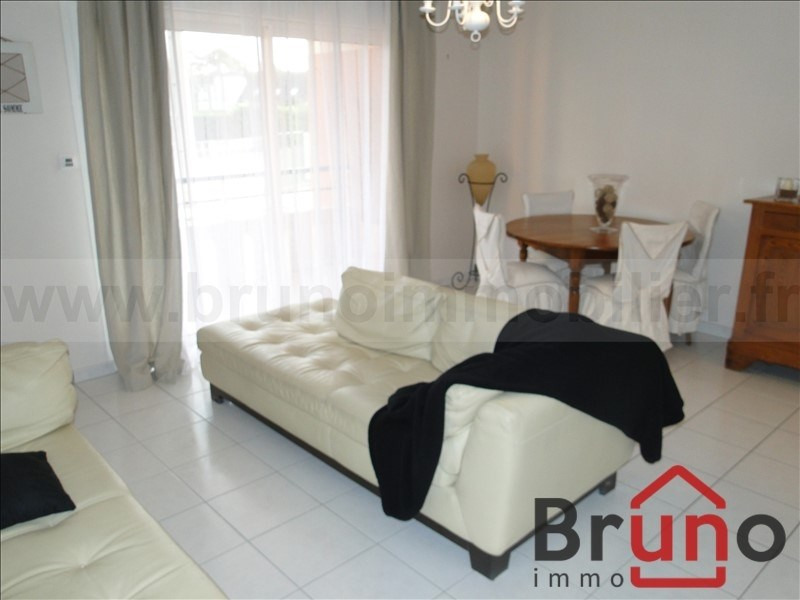 Sale apartment Le crotoy 199 800€ - Picture 3