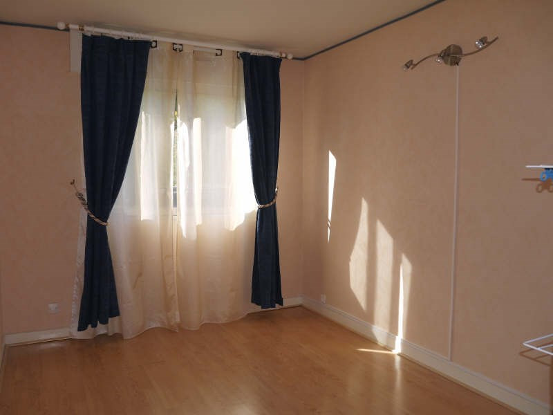 Sale apartment Andresy 279 900€ - Picture 8