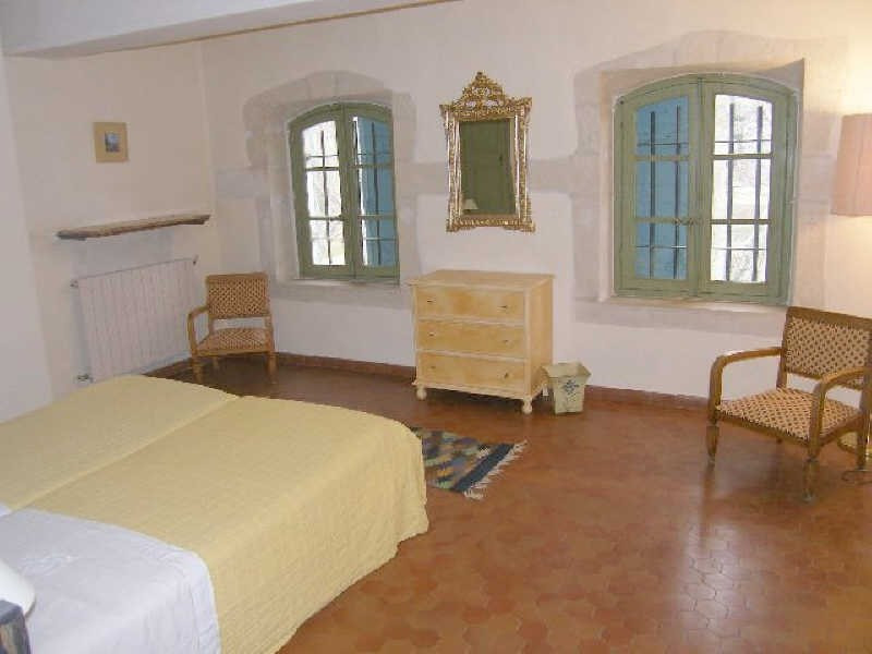 Deluxe sale house / villa Goudargues 995 000€ - Picture 8