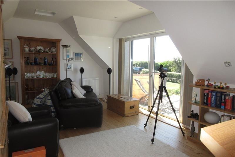 Sale house / villa Primelin 312000€ - Picture 9