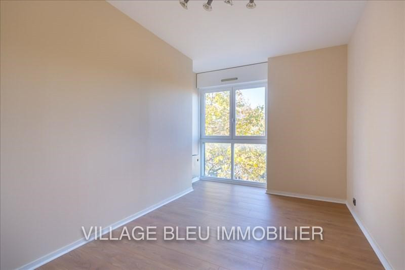 Vente appartement Colombes 530000€ - Photo 5