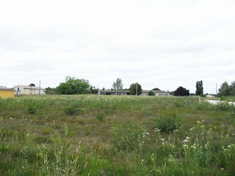 Maison  4 pièces + Terrain 1015 m² Saint Ciers d'Abzac (33910) par TANAIS HABITAT