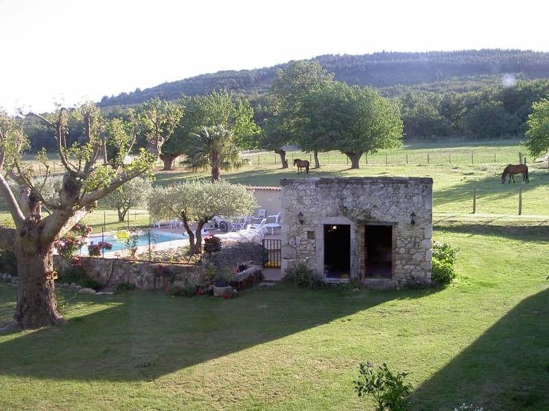 Vente de prestige maison / villa Montélimar 1150000€ - Photo 5
