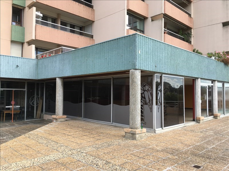 Vente local commercial Dax 160 500€ - Photo 1